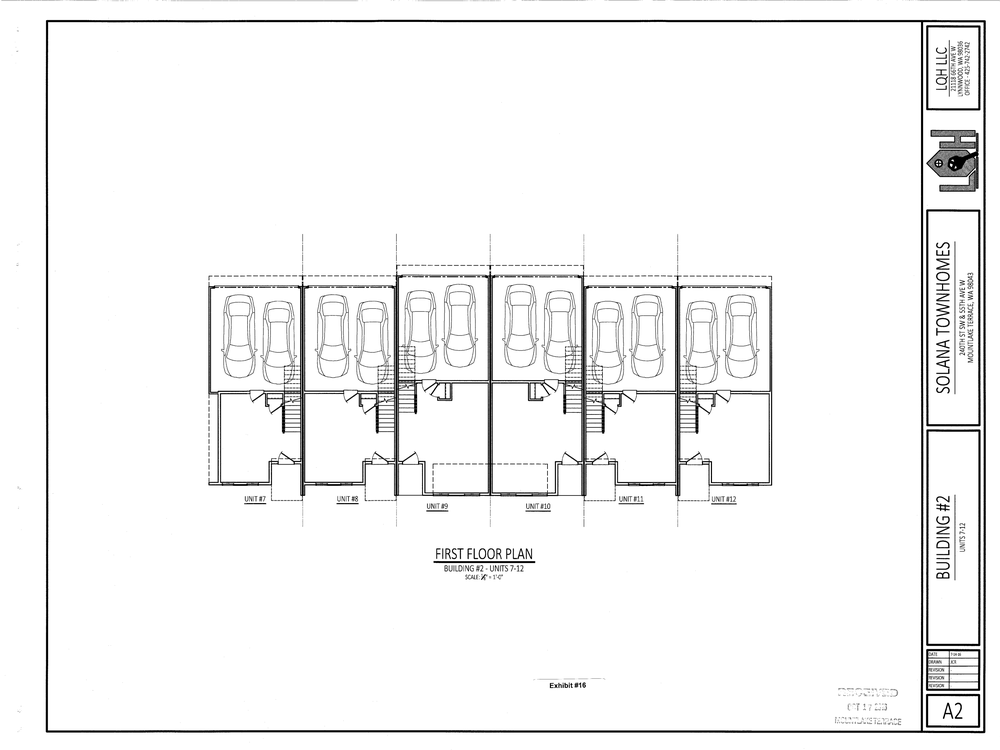 Exhibit_2_Site_Plans_ Page 015.png