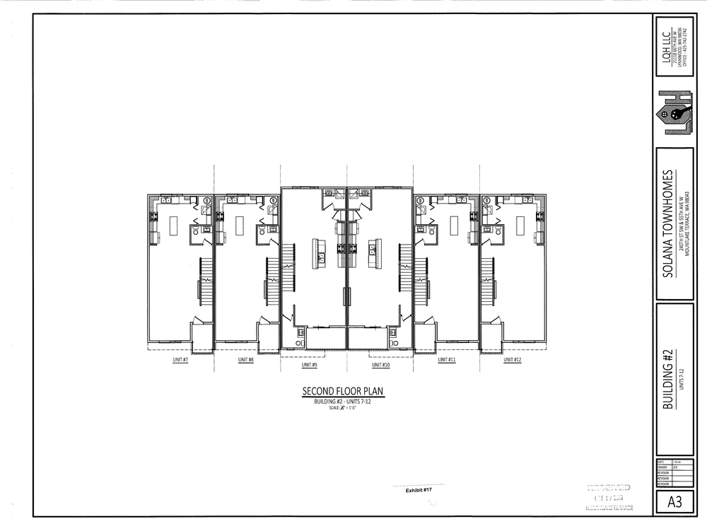 Exhibit_2_Site_Plans_ Page 016.png