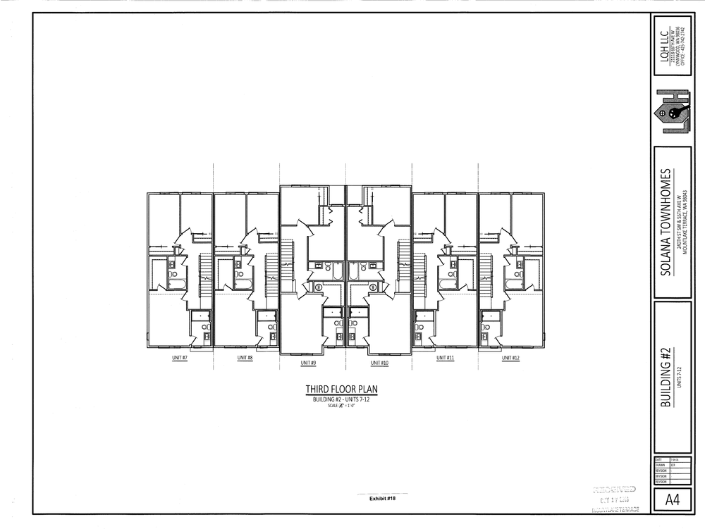 Exhibit_2_Site_Plans_ Page 017.png
