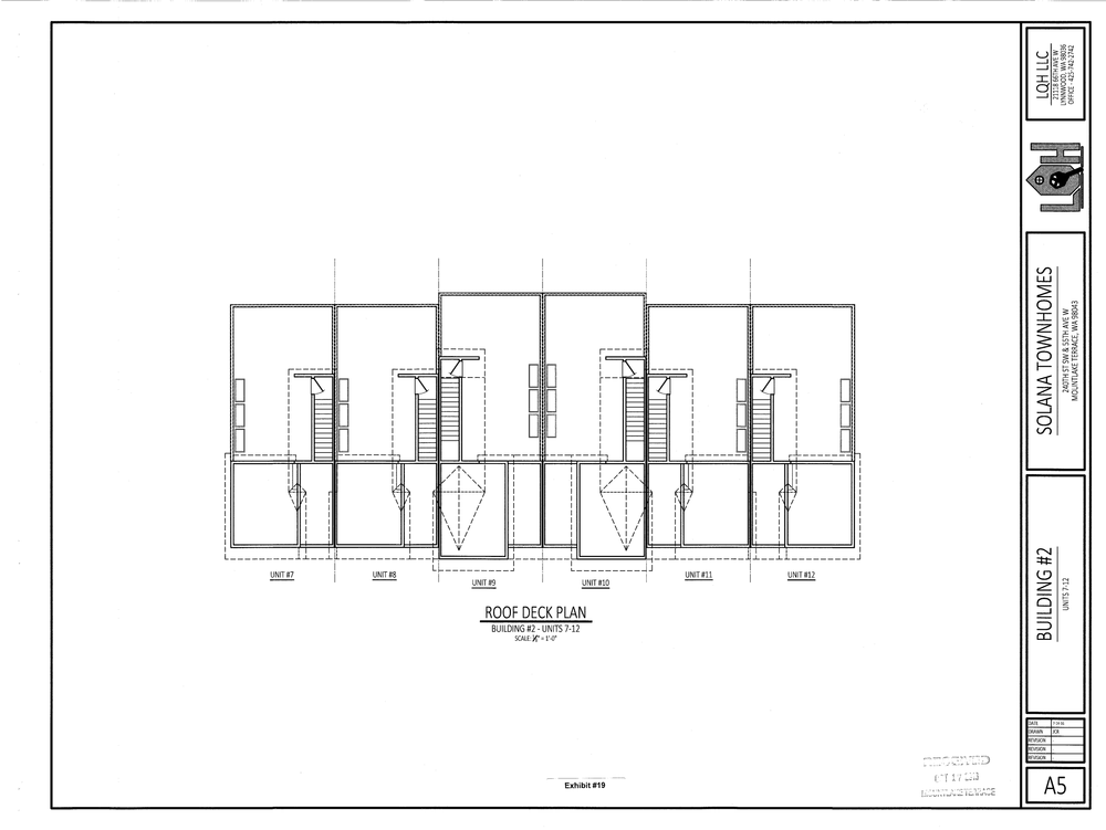 Exhibit_2_Site_Plans_ Page 018.png