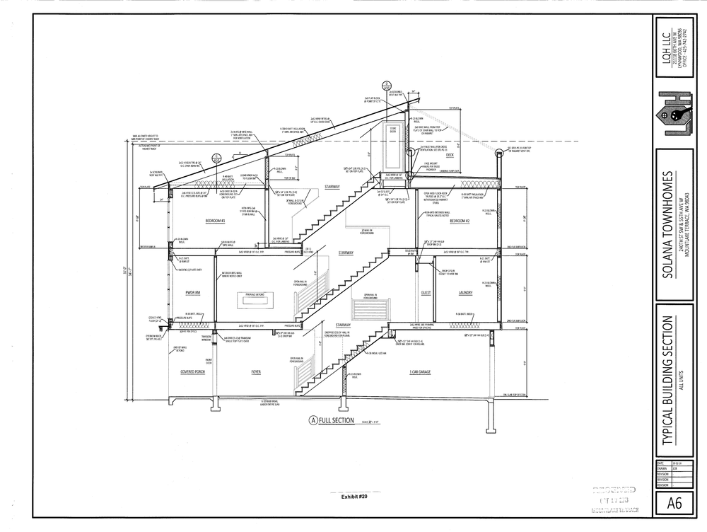Exhibit_2_Site_Plans_ Page 019.png
