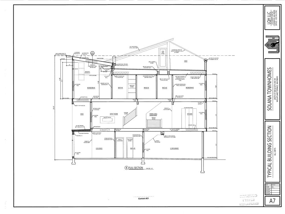 Exhibit_2_Site_Plans_ Page 020.png