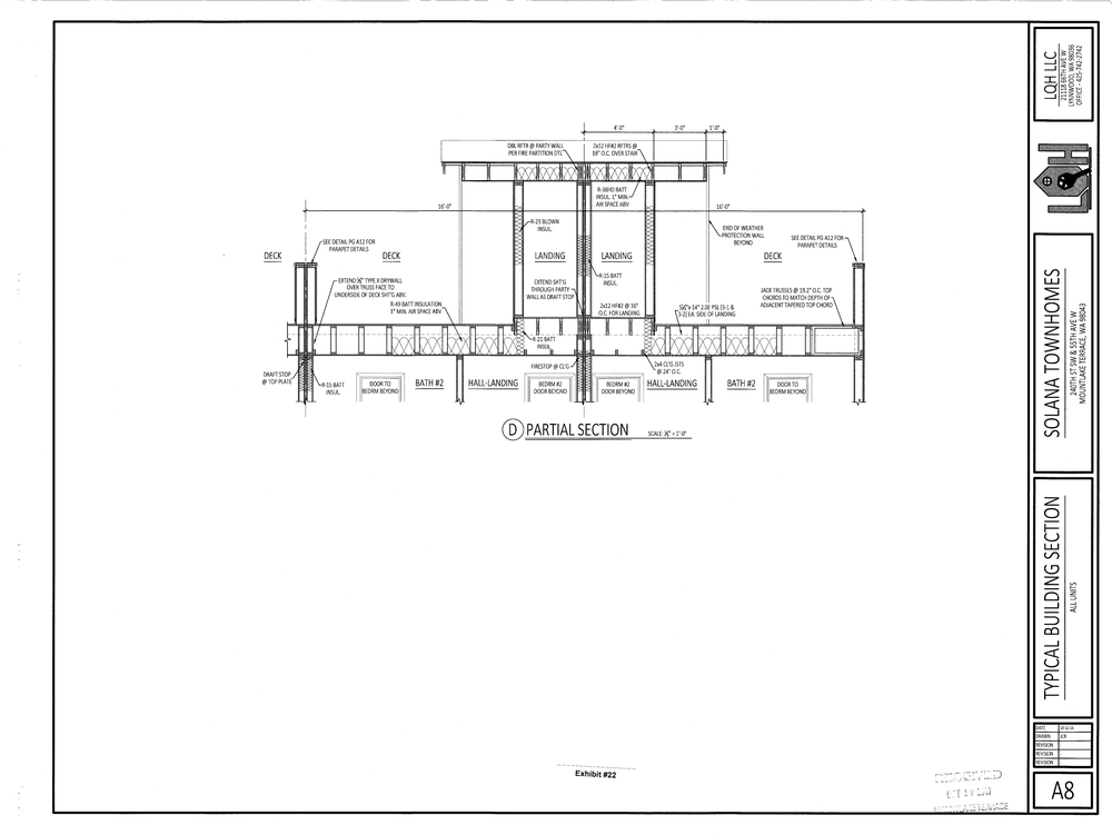 Exhibit_2_Site_Plans_ Page 021.png