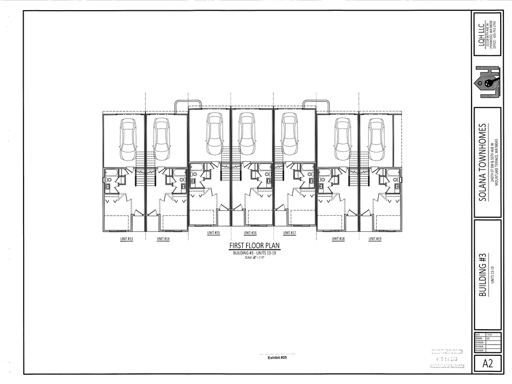 Exhibit_2_Site_Plans_ Page 024.png