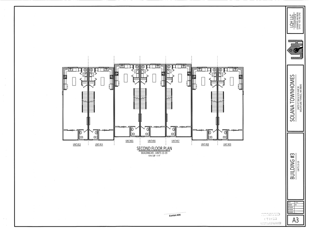 Exhibit_2_Site_Plans_ Page 025.png