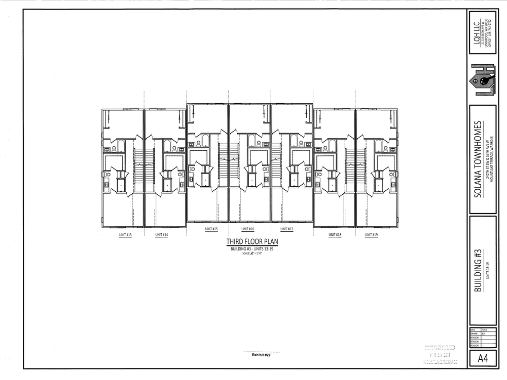 Exhibit_2_Site_Plans_ Page 026.png
