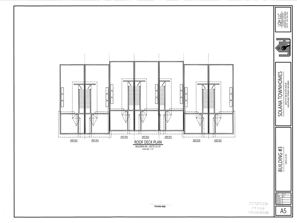 Exhibit_2_Site_Plans_ Page 027.png