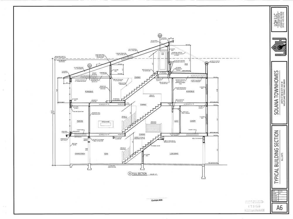 Exhibit_2_Site_Plans_ Page 028.png