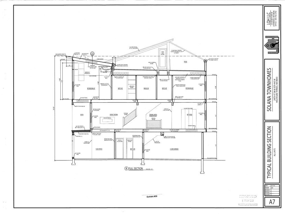 Exhibit_2_Site_Plans_ Page 029.png