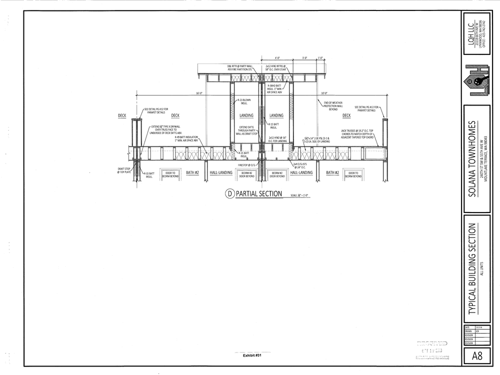 Exhibit_2_Site_Plans_ Page 030.png