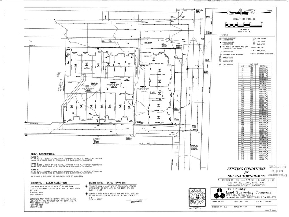 Exhibit_2_Site_Plans_ Page 031.png