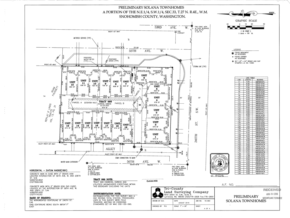Exhibit_2_Site_Plans_ Page 035.png