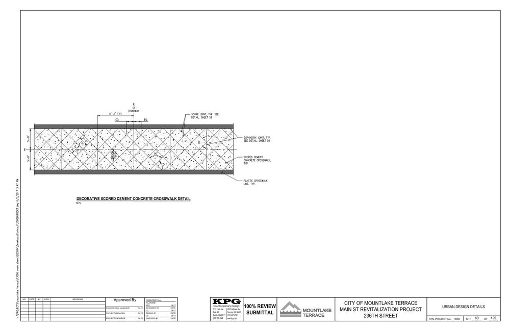 Main_Street_Design_Renderings Page 005.png