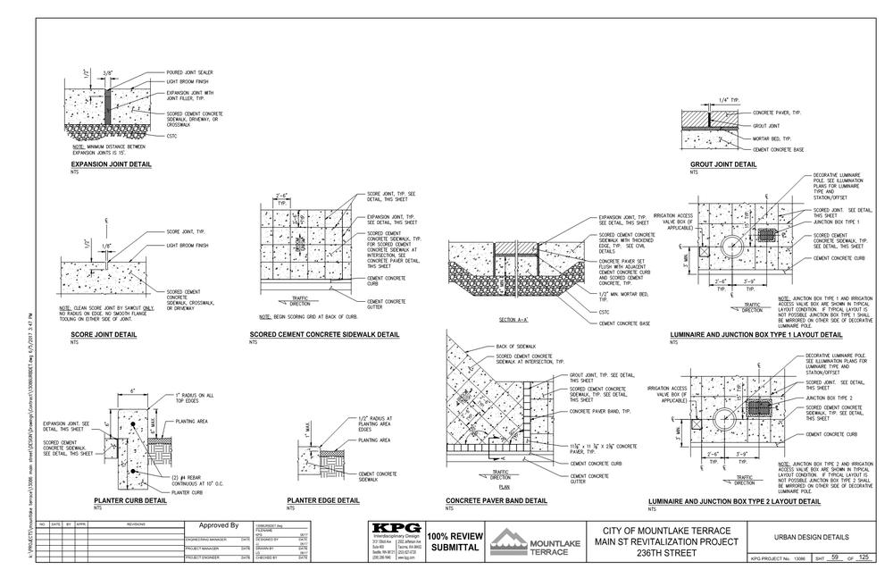 Main_Street_Design_Renderings Page 004.png
