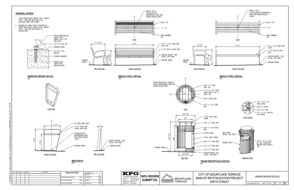 Main_Street_Design_Renderings Page 006.png