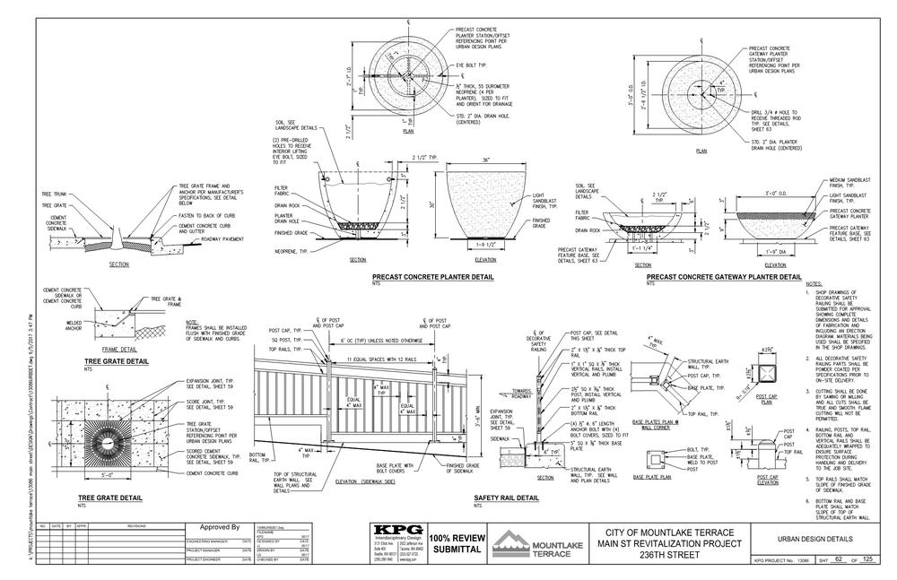 Main_Street_Design_Renderings Page 007.png