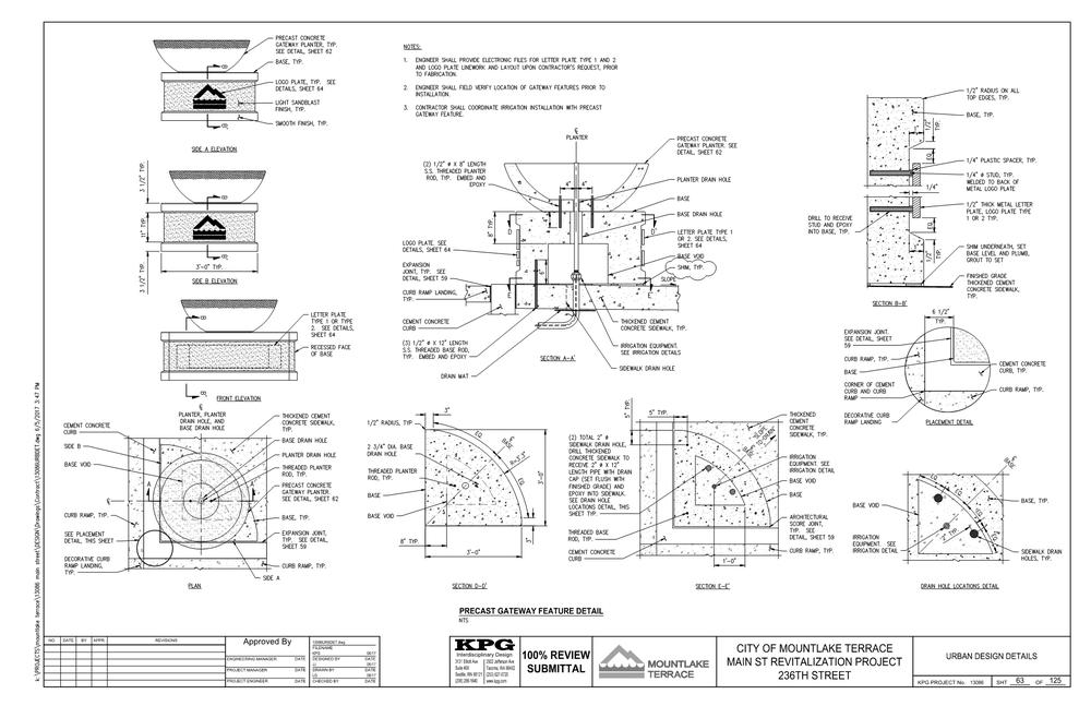 Main_Street_Design_Renderings Page 008.png
