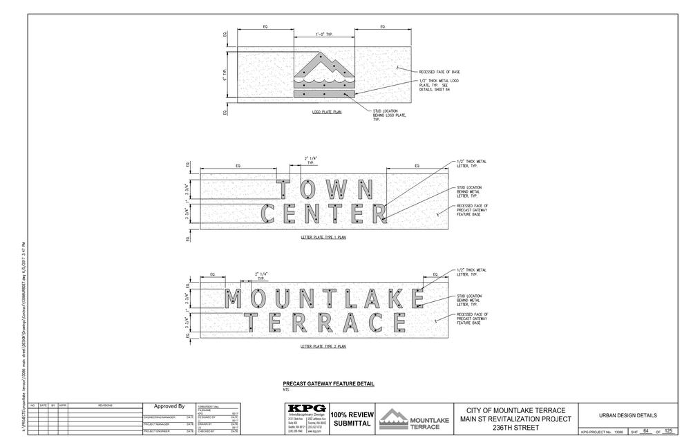Main_Street_Design_Renderings Page 009.png
