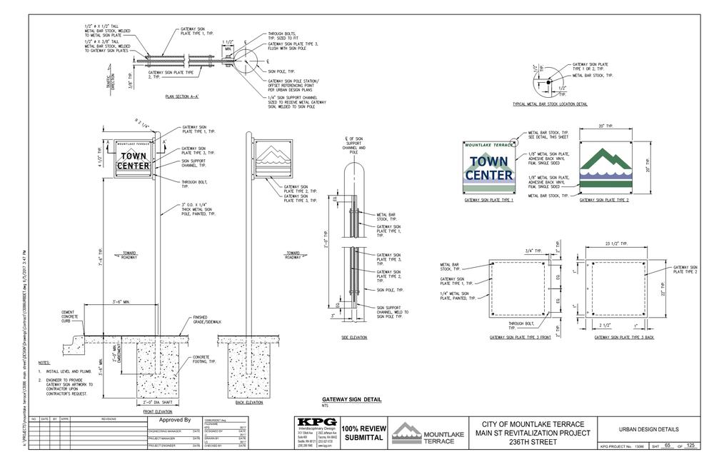 Main_Street_Design_Renderings Page 010.png