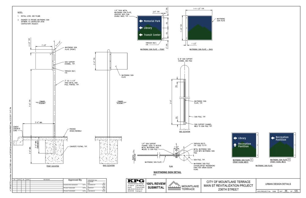 Main_Street_Design_Renderings Page 011.png