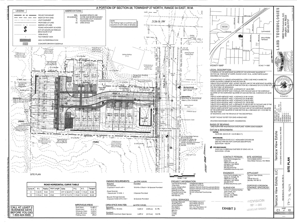 Exhibit_3_-_Site_Plan_Sheet_C1.png