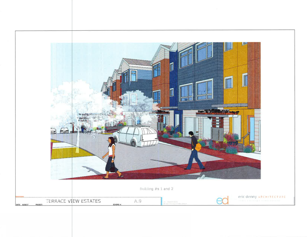 Exhibit_5_-_Building_Elevation_Perspective Page 007.png