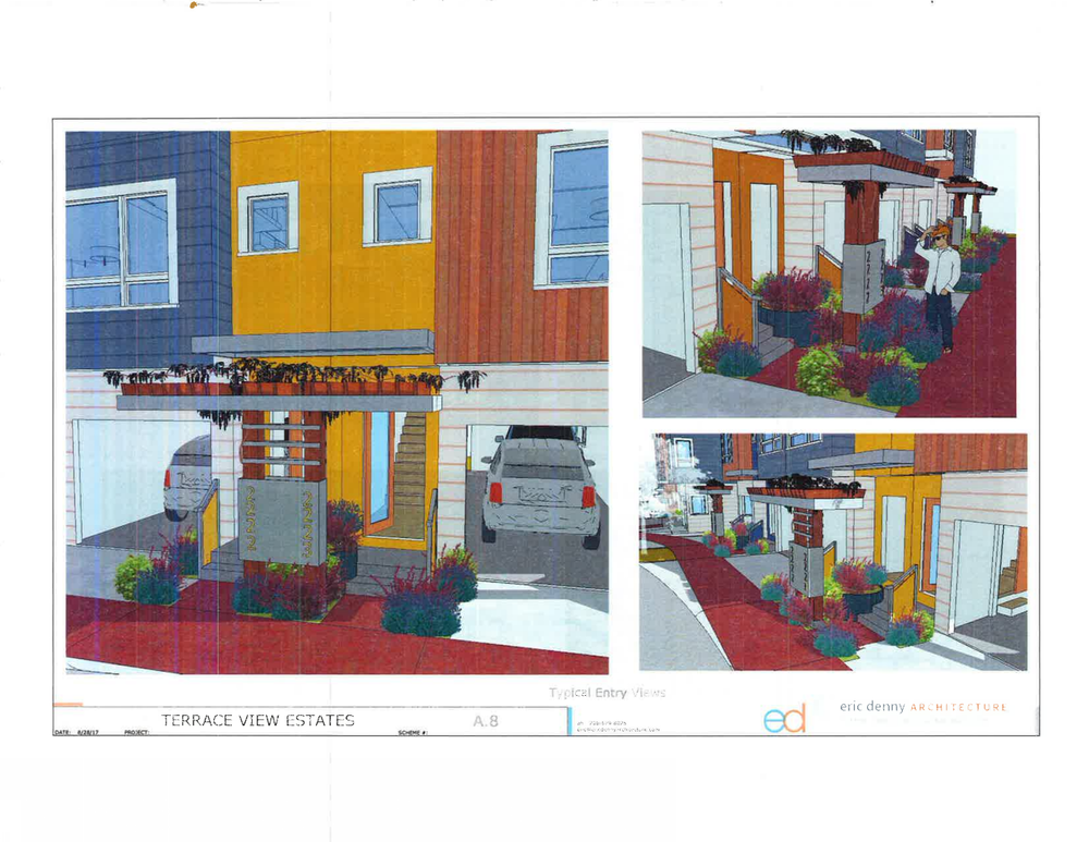 Exhibit_5_-_Building_Elevation_Perspective Page 006.png