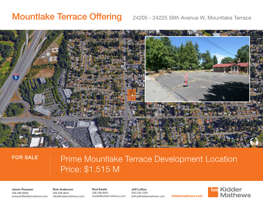 Mountlake-Terrace-Flyer Page 001.png
