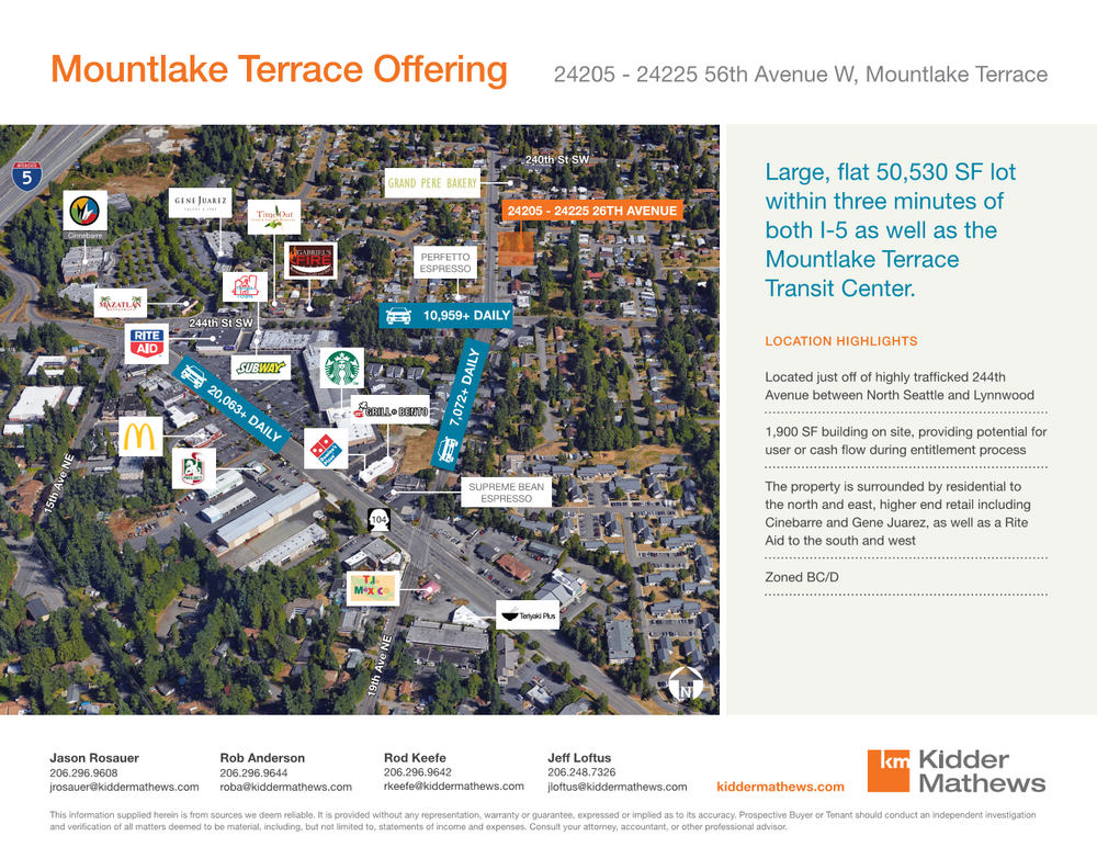 Mountlake-Terrace-Flyer Page 002.png