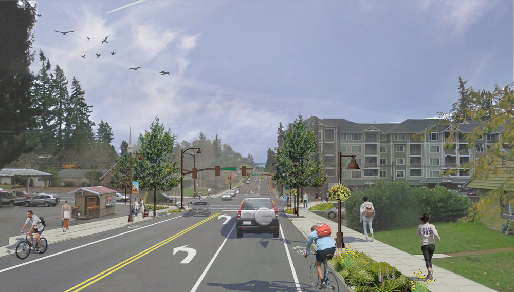 Main_Street_Design_Renderings Page 002.png
