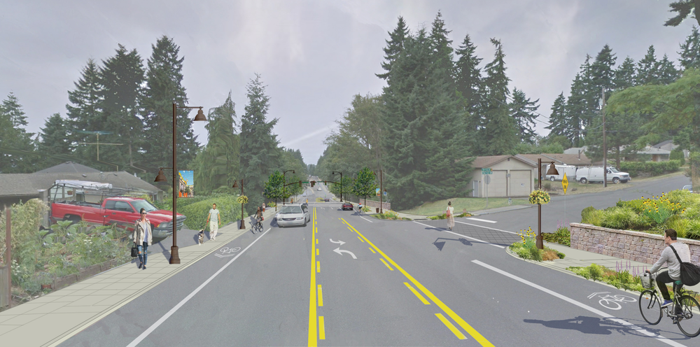 Main_Street_Design_Renderings Page 001.png