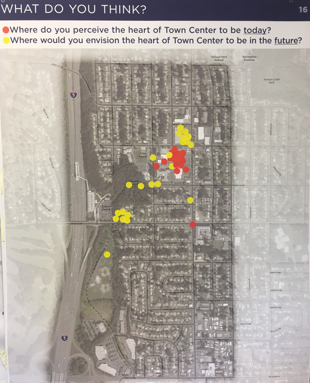 Public Workshop-Placement of Dots by Attendees Indicating Preferred Locations - May 15%2C 2018 Page 003.png