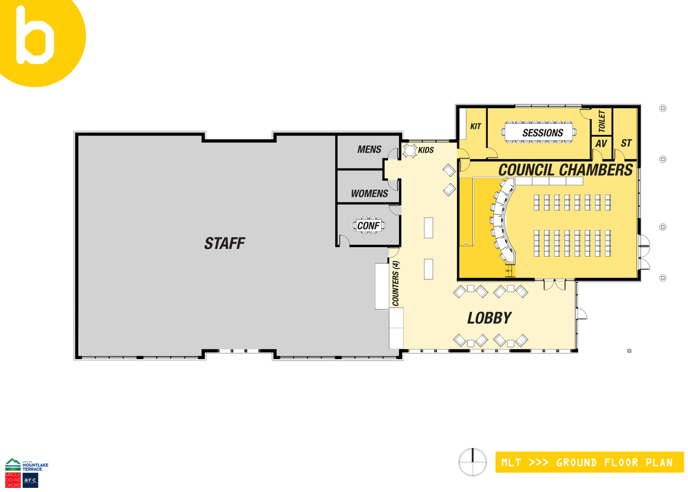 City Hall Concepts_OpenHouse_07.11.18 Page 006.png