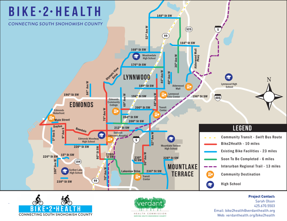 2015_7_21_Bike2Health_Map_Web_Final.png