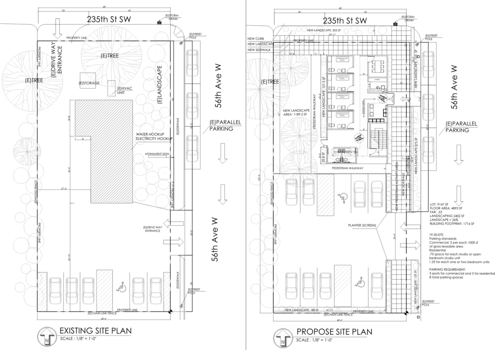 23602 56TH AVE W SITE PLAN 08_16_2018.png