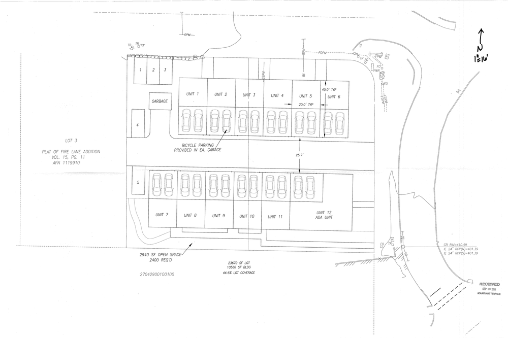 PPR-18-0014 Terrace Townhomes Plan 3 of 3 (1).png