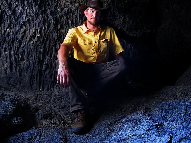 Cave Man.jpg