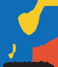 PolitiFactCaliforia-logo-200.png
