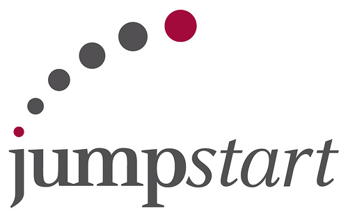 Jumpstart Inc.