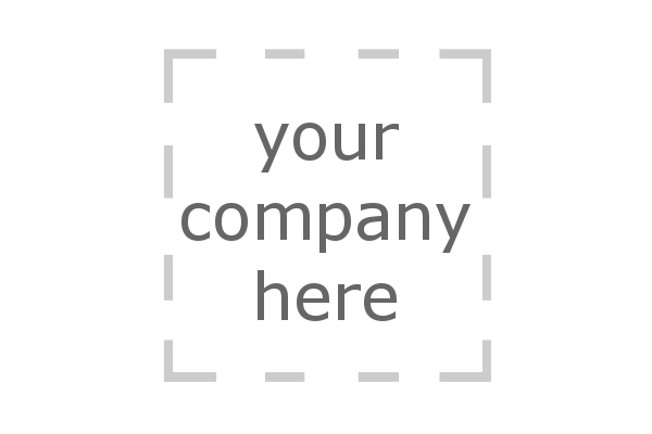 YourCompanyHere-1.jpg