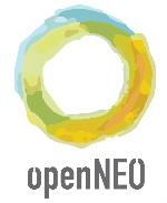 Open NEO
