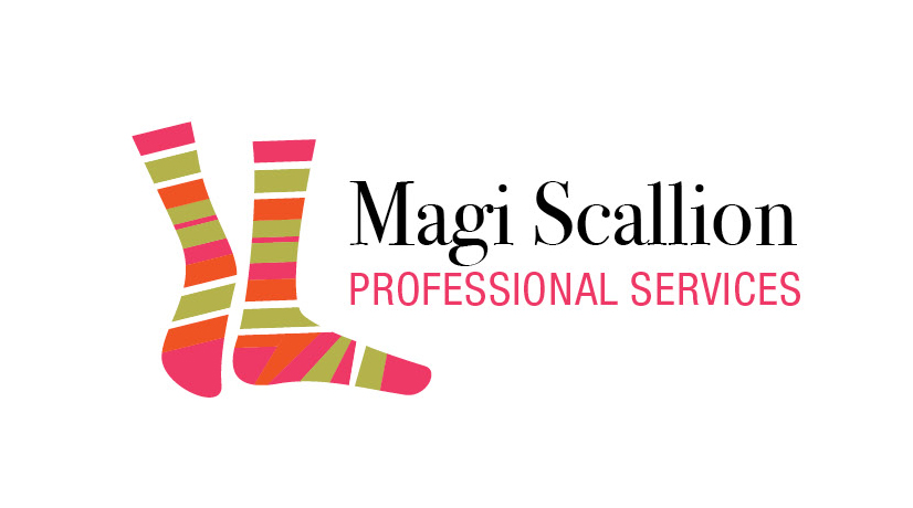 Magi Scallion Professional Services