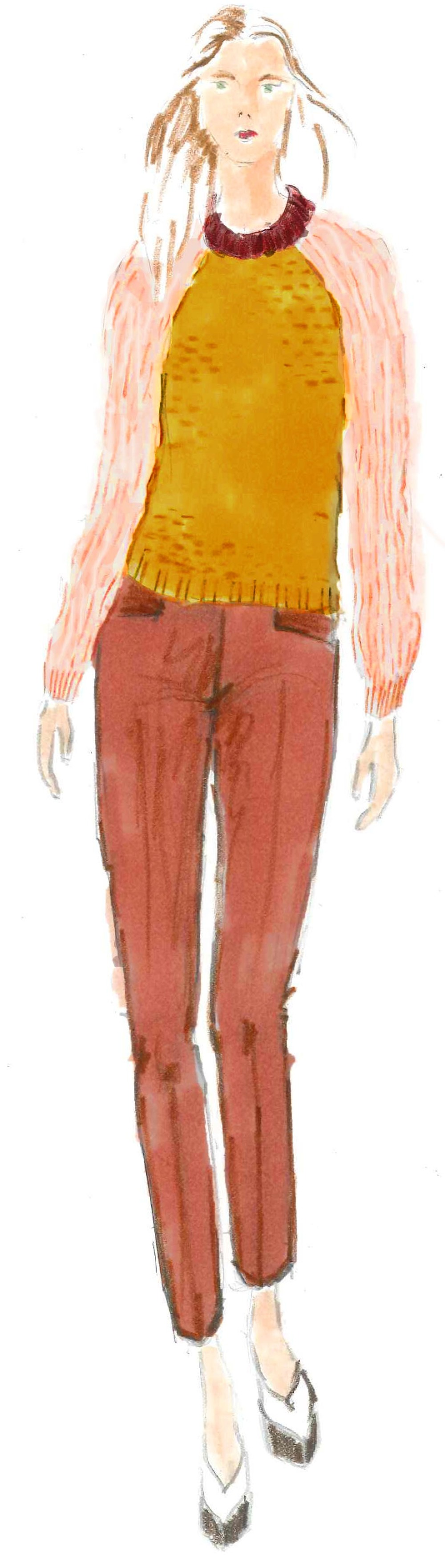 ochre_pink_wine_sweater_sketch.jpg
