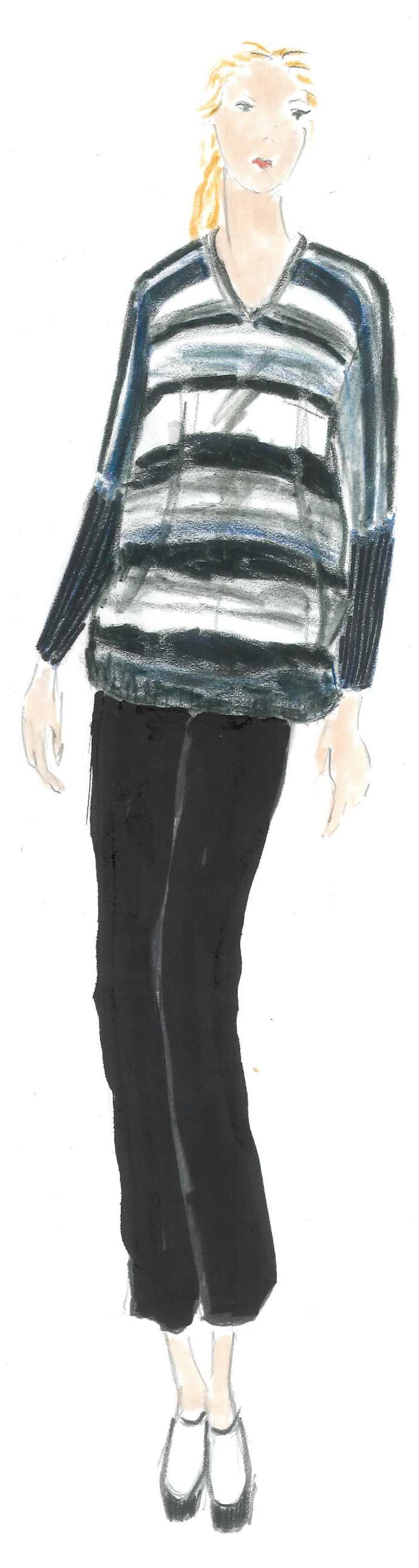 stripe_sweater_sketch.jpg
