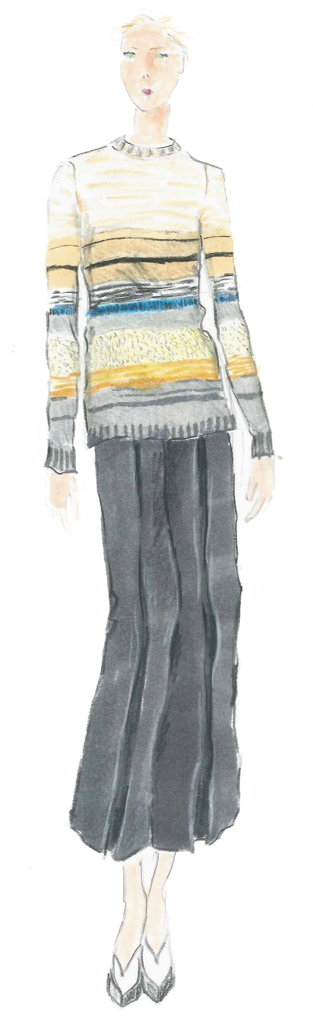 Landscape_stripe_sweater_sketch2.jpg