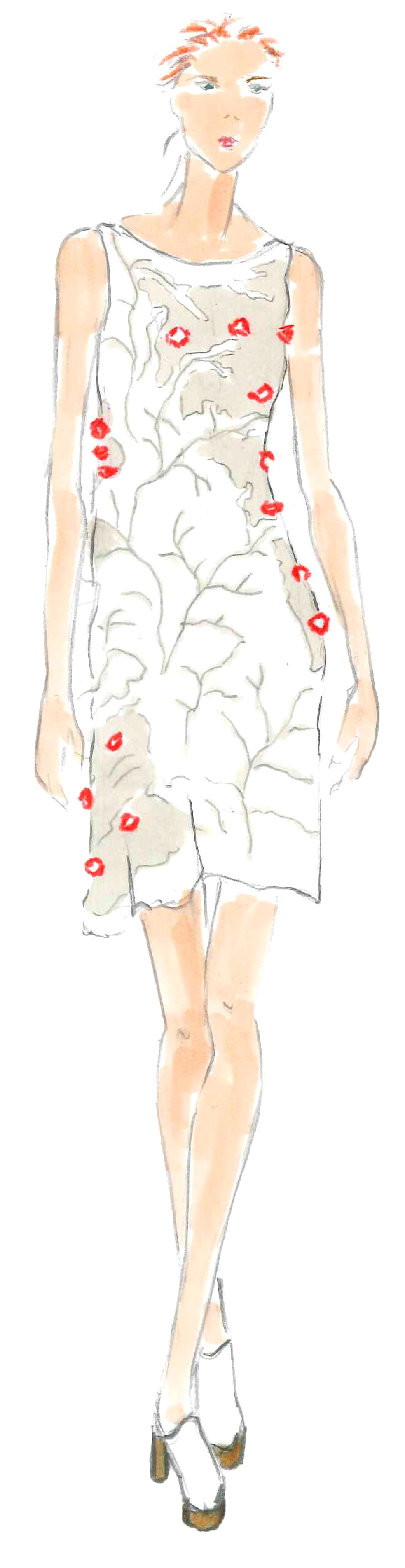 cherry_blossom_Dress_sketch.jpg