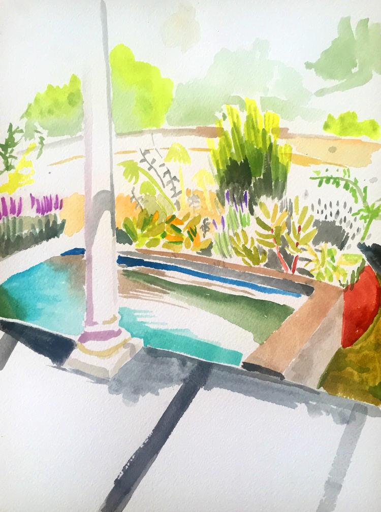 the+pool.jpg