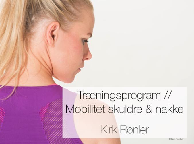 træningmedkirkmobilitetnakkeogskuldre
