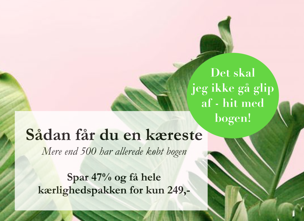 se håb for dating eng sub