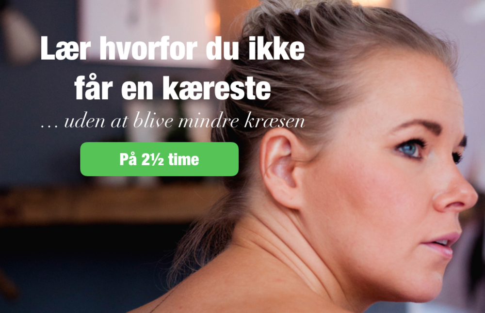 Gud profiltekst på dating